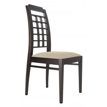 Best Value Collection Elika Square Back Side Chair