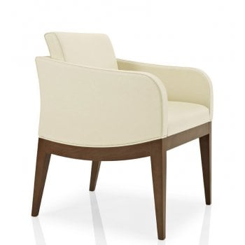 Best Value Collection Ellen Armchair M627