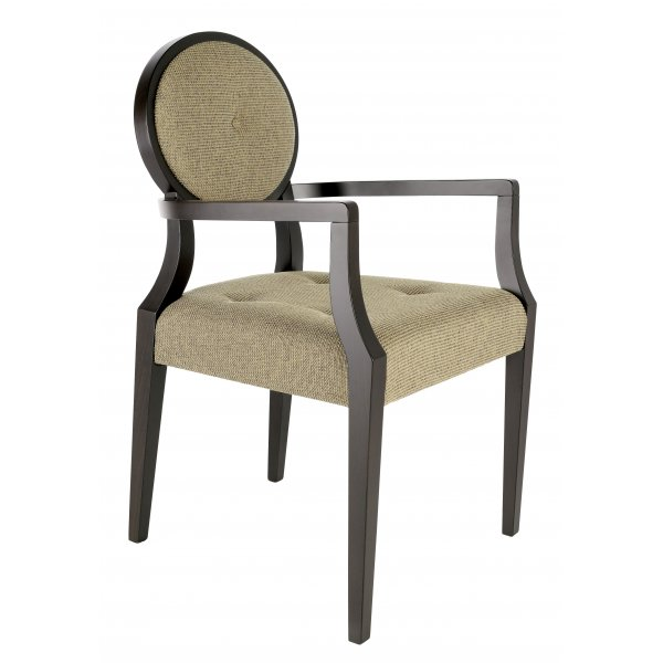 Best value collection gioconda armchair m450c best value for Best value furniture