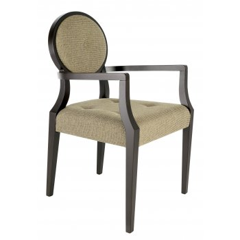 Best Value Collection Gioconda Armchair M450C