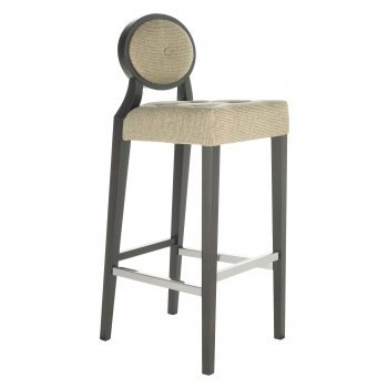 Best Value Collection Gioconda Barstool M451
