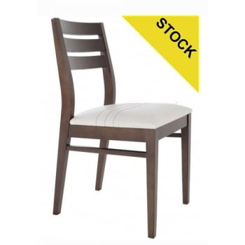 Best Value Collection Marty Side Chair M433
