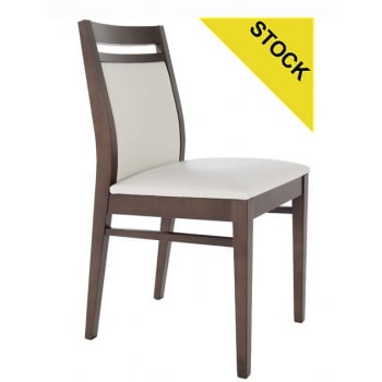 Marty Side Chair M435