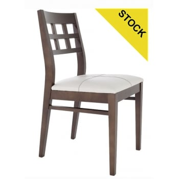 Best Value Collection Marty Side Chair M436