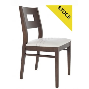 Best Value Collection Marty Side Chair M437