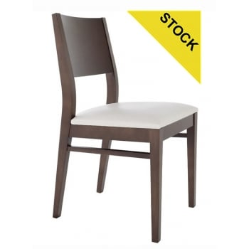 Best Value Collection Marty Side Chair M438