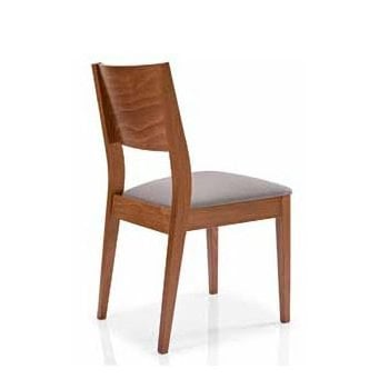 Best Value Collection Marty Side Chair M438E