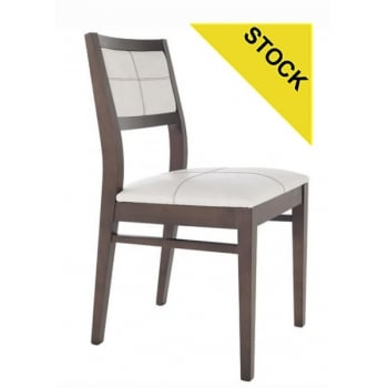 Best Value Collection Marty Side Chair M439