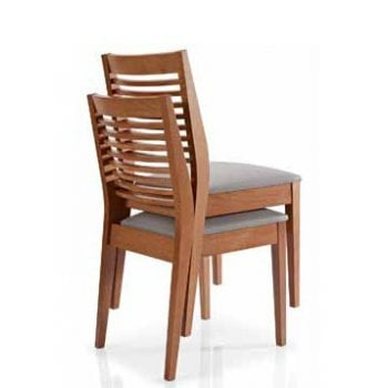 Best Value Collection Marty Side Chair M440E