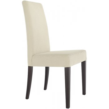 Best Value Collection Maya Side Chair M529