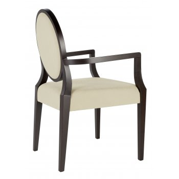 Best Value Collection Monalisa Armchair M446C