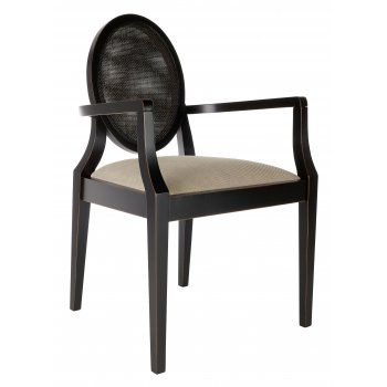 Best Value Collection Monalisa Armchair M448C