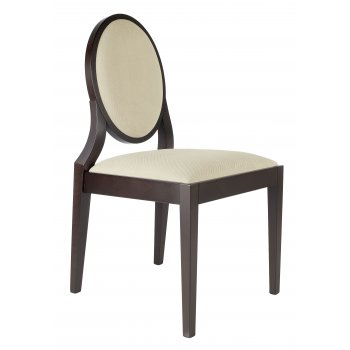 Best Value Collection Monalisa Cream Side Chair