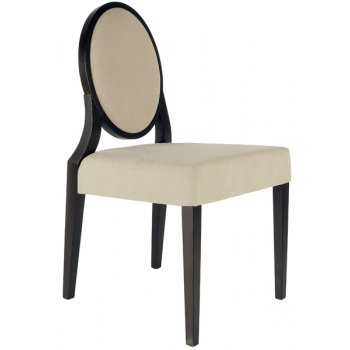 Best Value Collection Monalisa Side Chair M446