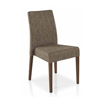 Best Value Collection Nelly Side Chair M84