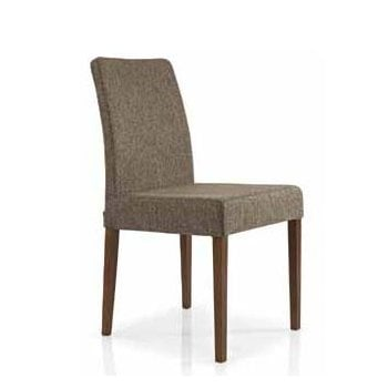 Best Value Collection Nelly Side Chair M84E