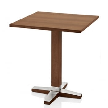 Best Value Collection Pico Table Base MM525 JM