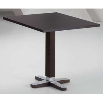 Best Value Collection Pico Table Base MM525