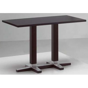 Best Value Collection Pico Table Base MM526
