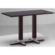 Pico Table Base MM526