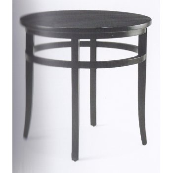 Best Value Collection Tavolini Table