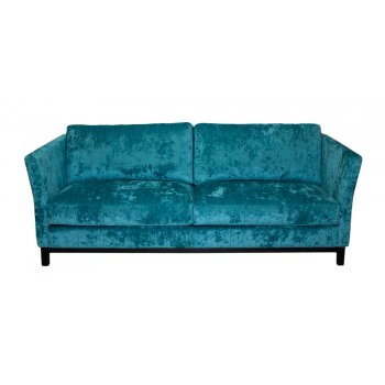 Billy 2 Seater Sofa IND