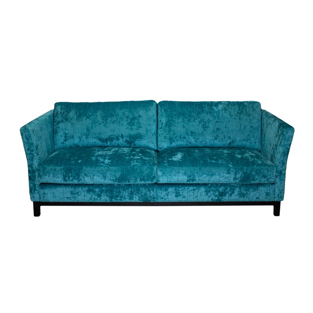Billy 2 Seater Sofa Ind From Ultimate Contract Uk