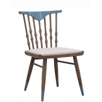 Bolton Side Chair CM