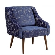 Brunswick Armchair L4 CIN