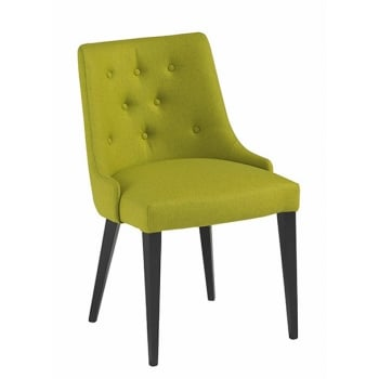 Brunswick Side Chair S2 CIN