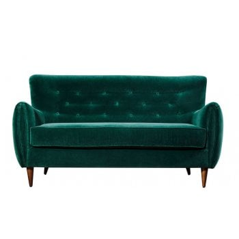 Brunswick Sofa L2 CIN