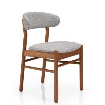 Camilla Side Chair MC