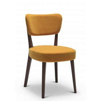 Capital Soft 138 Side Chair PMS