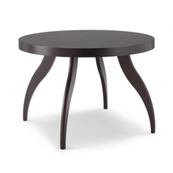 Cartesius Table SRL
