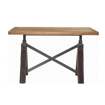 Cavalleto Table MT