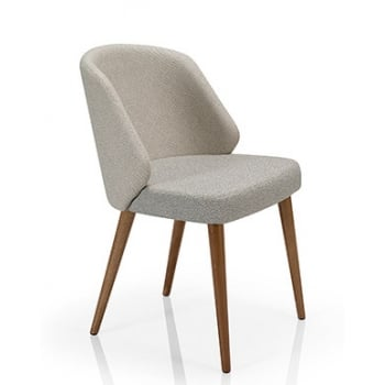 Centro A970 Side Chair AS