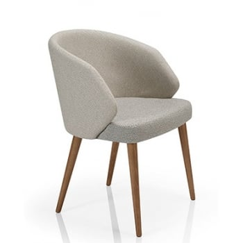 Centro A970C Armchair AS
