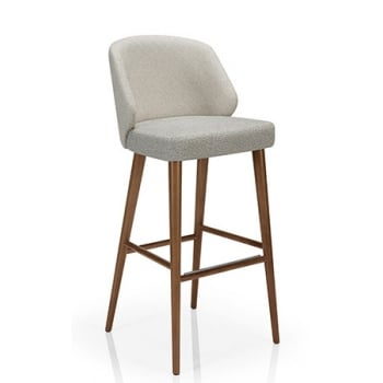 Centro A972 Barstool AS