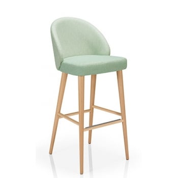 Centro A976 Barstool AS