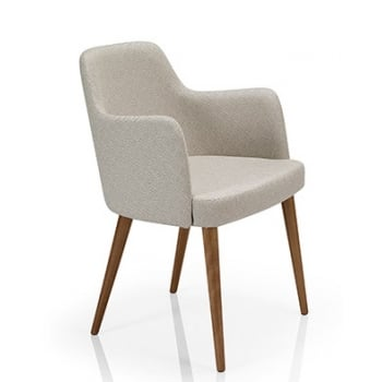 Centro A990C Armchair AS