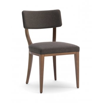 Chaplin Side Chair ACC