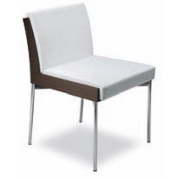 Charme Side Chair 113.01