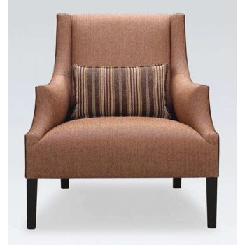 Chelton Upholstered Chair