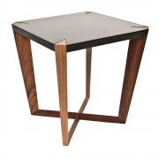 Chic Table IND