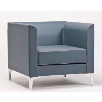 Ciara Lounge Chair STS