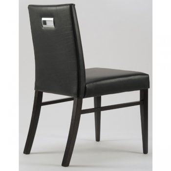Clementine Side Chair