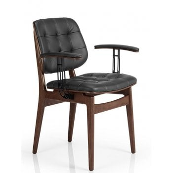Cleo Armchair MC