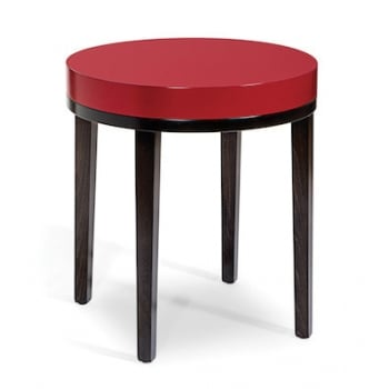 Colour M Table SRL
