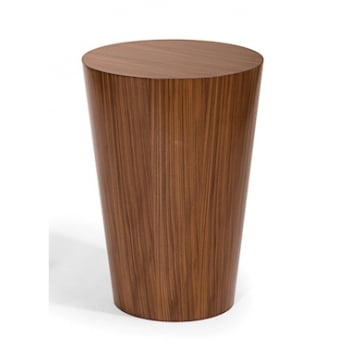 Cone S Table SRL