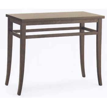 Consolle 1L Table